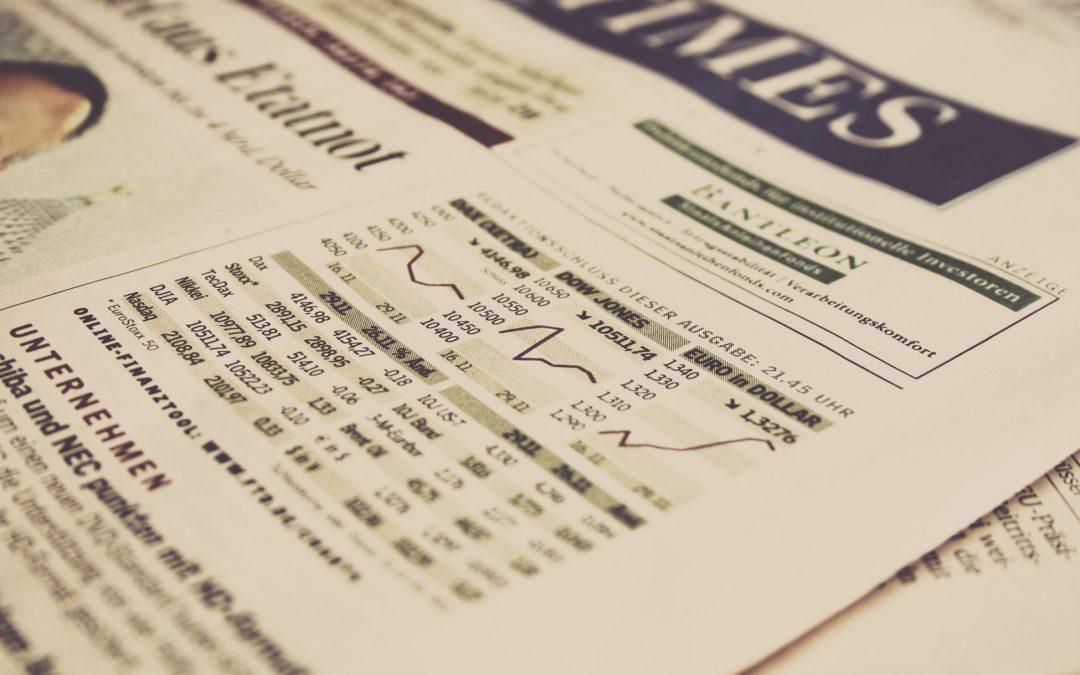 Ces trois tendances bouleverseront l'économie américaine
