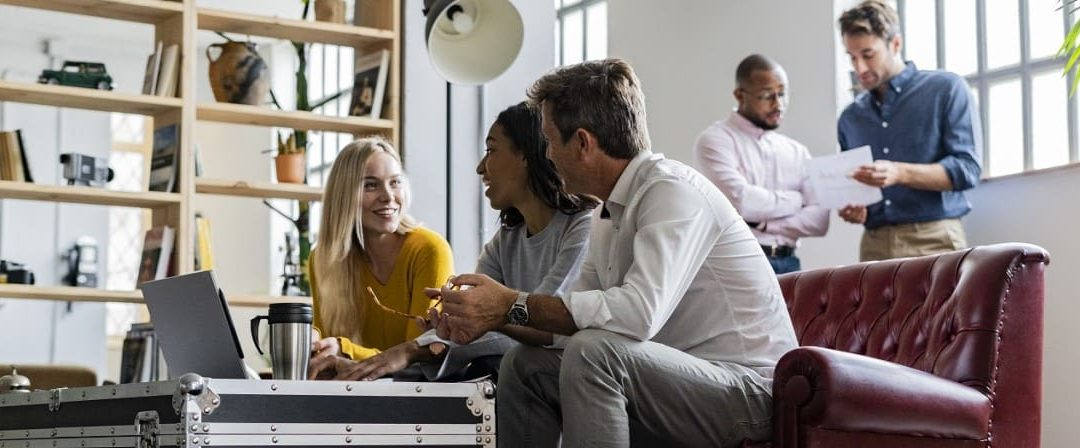 5 ways employees now think differently about the workplace